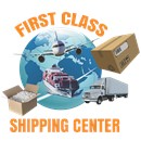 First Class Shipping Center, Tamarac FL